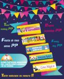Feste di compleanno animazione bambini mago Lugano Ticino FestedicompleannoanimazionebambinimagoLuganoTicino-5a212ebbd6625.jpg