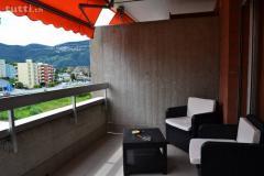 Appartamento sussidiato Appartamentosussidiato-597ca45113a7d.jpg