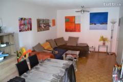 Appartamento sussidiato Appartamentosussidiato-597ca4517290f.jpg