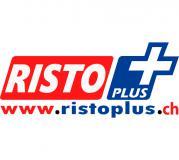 Kit completo per pizzeria Kitcompletoperpizzeria-598879af15149.jpg