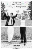 fotografo di matrimonio, compleanno, battesimo,,,