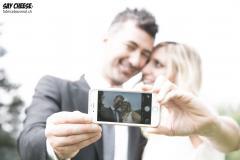 fotografo di matrimonio, compleanno, battesimo,,, fotografodimatrimoniocompleannobattesimo1234.jpg