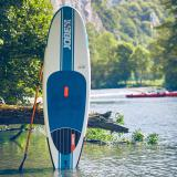 Jobe Volta Surf stand up paddle...