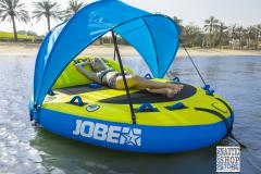 Jobe Sea-esta 3P Towable...