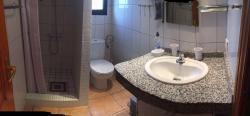 Affitto appartamento Gran Canaria AffittoappartamentoGranCanaria1234.jpg