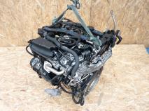 Motore Mercedes ml 250cdi tipo 651960...