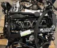 Motore Mercedes ml 250cdi tipo 651960 anno 2015 MotoreMercedesml250cditipo651960anno2015.png
