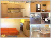 Affitto case vacanze al mare sul Gargano Puglia Italia AffittocasevacanzealmaresulGarganoPugliaItalia-59a56b79907ff.jpg