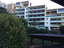Paradiso - Lugano affitto splendido 1,5...