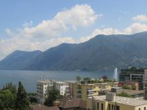 Ufficio di prestigio con magnifica vista lago a Lugano UfficiodiprestigioconmagnificavistalagoaLugano1.jpg