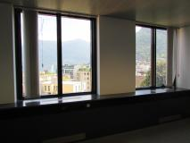 Ufficio di prestigio con magnifica vista lago a Lugano UfficiodiprestigioconmagnificavistalagoaLugano12.jpg