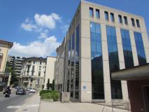 Ufficio di prestigio con magnifica vista lago a Lugano UfficiodiprestigioconmagnificavistalagoaLugano1234.jpg