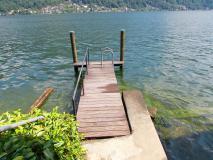 Elegante appartamento vista lago a Morcote EleganteappartamentovistalagoaMorcote12345678.jpg