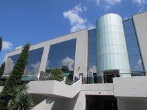 Affittiamo uffici di varie metrature a Lugano Sud AffittiamoufficidivariemetratureaLuganoSud1234567.jpg