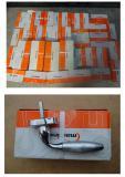 Stock maniglie in ottone made in italy Stockmaniglieinottonemadeinitaly1234567.jpg