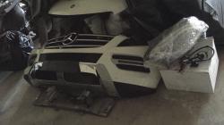 Musetti Golf-Audi-Bmw-Mercedes MusettiGolfAudiBmwMercedes-59b9764b83bd4.jpg