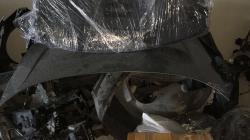 Musetti Golf-Audi-Bmw-Mercedes MusettiGolfAudiBmwMercedes-59b976524535b.jpg