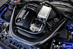 Motori e cambi di tutti modelli auto e...