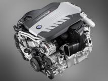 Motori e cambi di tutti modelli auto e furgoni