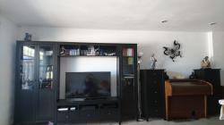 Tv Samsung 4k HDR 48 Pollice