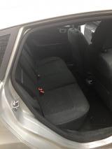Ford Fiesta 1.4 trend color grigio metallizzato FordFiesta14trendcolorgrigiometallizzato-59cfcf53f376c.jpg
