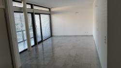 Massagno : appartamento in affitto Massagnoappartamentoinaffitto123.jpg