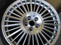 AttivitdiMeccanicoGommistaElettrautoRicambieRivenditaauto-59d6296a61e6a.jpg