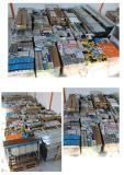 stock materiale elettrico civile e industriale stockmaterialeelettricocivileeindustriale123.jpg