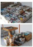 stock materiale elettrico civile e industriale stockmaterialeelettricocivileeindustriale1234.jpg