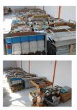 stock materiale elettrico civile e industriale stockmaterialeelettricocivileeindustriale12345.jpg
