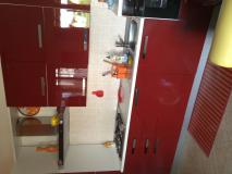 Vendo Bellissimo appartamento Steccato di Cutro  ( Kr) VendoBellissimoappartamentoSteccatodiCutroKr-59d8c001e0e73.jpg