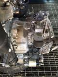 Motore Mercedes GLA 220cdi...