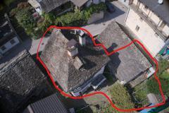 VENDESI CASA TICINESE NUCLEO AURIGENO VENDESICASATICINESENUCLEOAURIGENO12.jpg