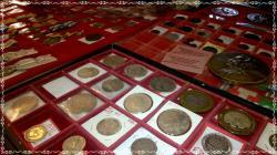 IX Memorial Correale - 11/12...