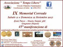 La moneta di Totò da collezione acquistabile a Gragnano LamonetadiTotdacollezioneacquistabileaGragnano123.jpg