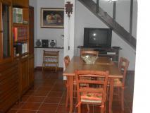 Sardegna - Loc. S'Archittu  - Oristano