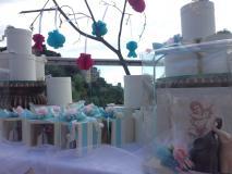 Apri la TUA Agenzia Wedding Events...