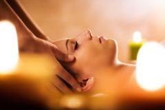 Hai voglia di rilassarti? Approfitta di un massaggio da un professionista