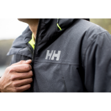 Helly Hansen SHORELINE PARKA...