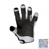 Helly Hansen guanti SAILING GLOVE LONG...
