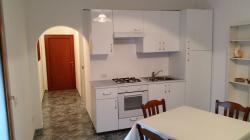 appartamentomq100.jpg