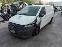 Mercedes VITO 111 cdi sinistrato X export anno 2015 MercedesVITO111cdisinistratoXexportanno2015-59fdbef31b91c.jpg