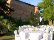 WEDDING LOCATION TUSCANY...