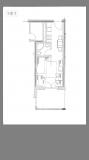 1,5 loc con parcheggio, cantina e colonna lavanderia privati 15locconparcheggiocantinaecolonnalavanderiaprivati-5a0bfa87aec43.png