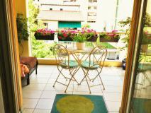 1,5 loc con parcheggio, cantina e colonna lavanderia privati 15locconparcheggiocantinaecolonnalavanderiaprivati-5a0bfb5779cb8.jpg