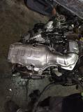 MotoreFiatpanda13mjt75cvanno2015.jpg