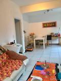 Appartamento a Breganzona
