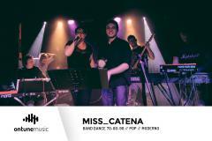 Musica Live per Matrimoni, Eventi e Feste // OnTuneMusic