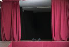 La tua scuola di teatro...