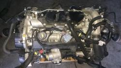 Motore Fiat ducato 2.3mjt tipo...